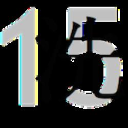 twentyseventeen-xili